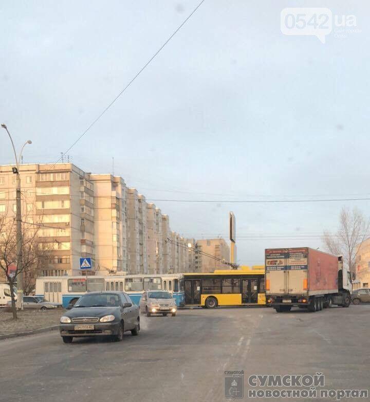 пробка-сельпо-2
