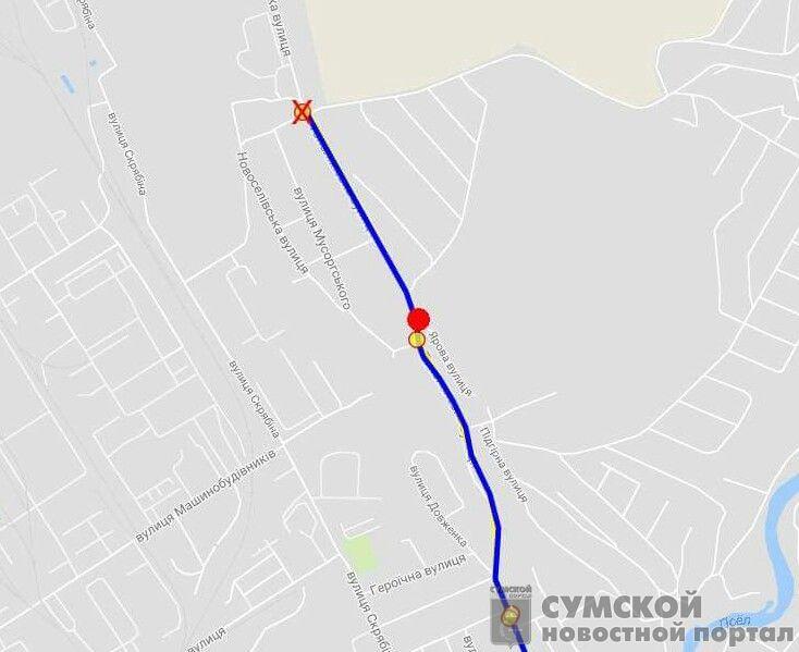 58а-маршрут
