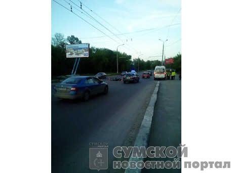 дтп-героев-крут-2
