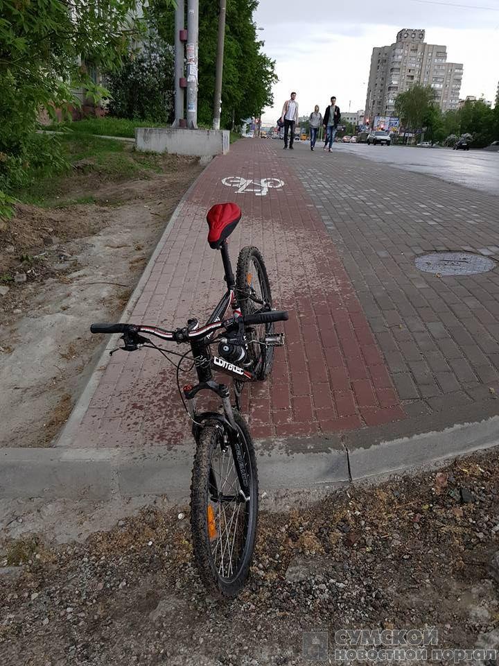 велодорожка-2