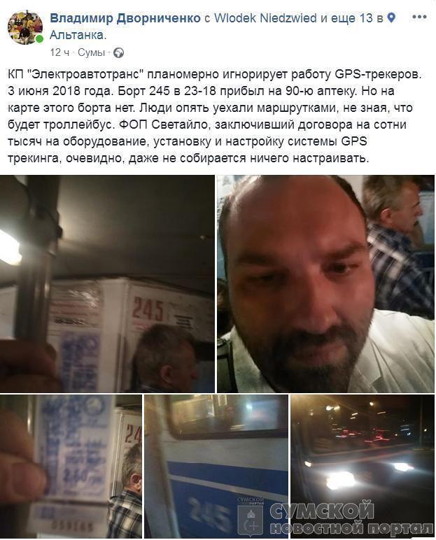 джипиэс-дворниченко