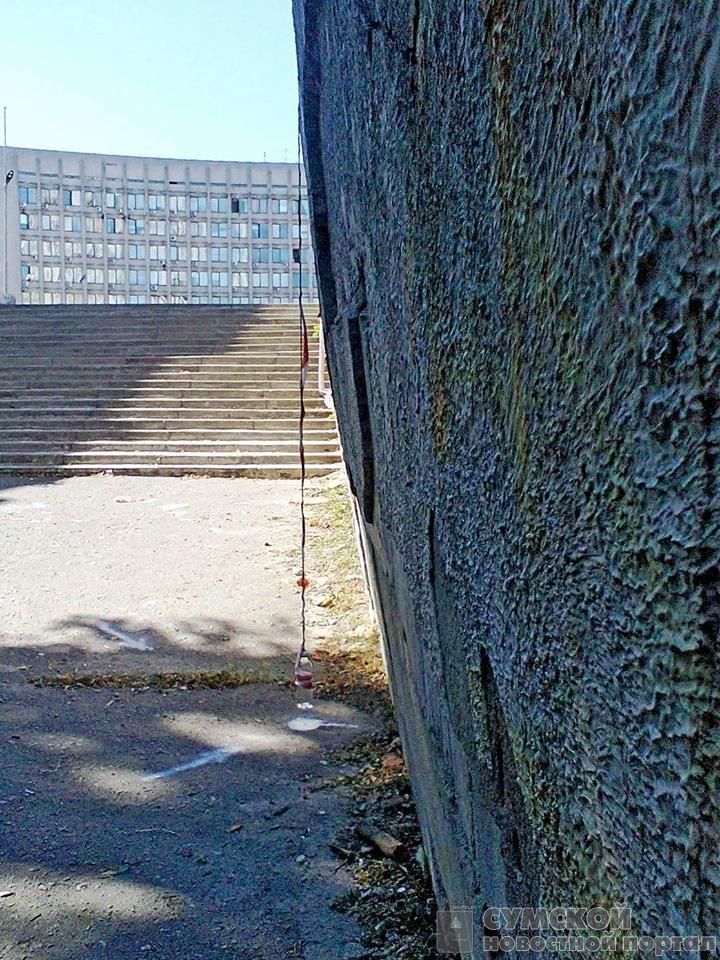 лысенко-стена-ога