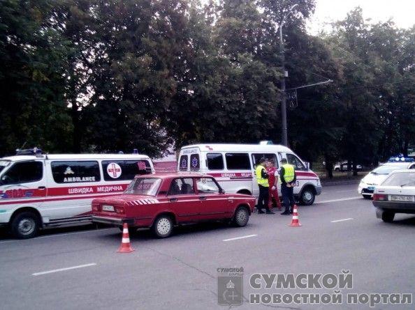 дтп-Шевченко-3