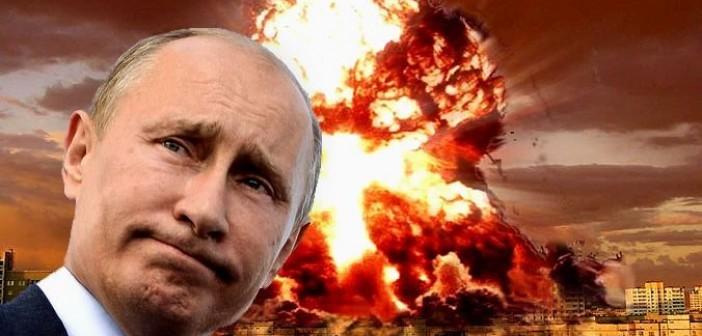 Россия разрабатывает