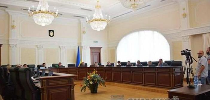 апелляционный-суд