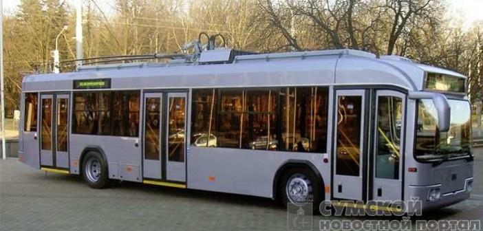 БКМ 321