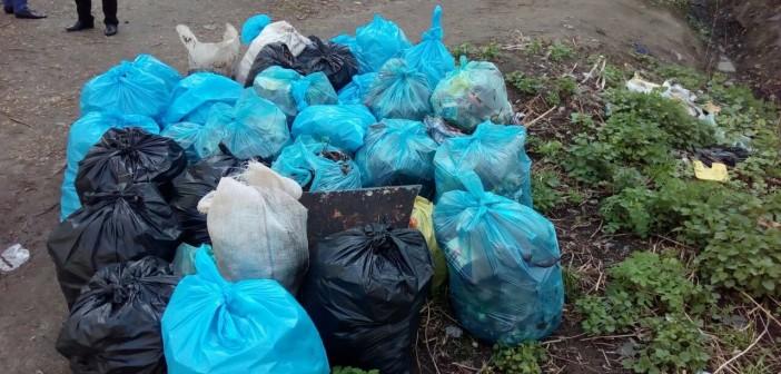 чиновники-мусор