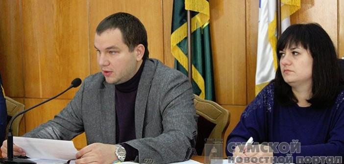 Дмитрий Живицкий