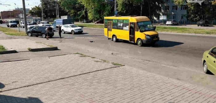 дтп-харитоненко