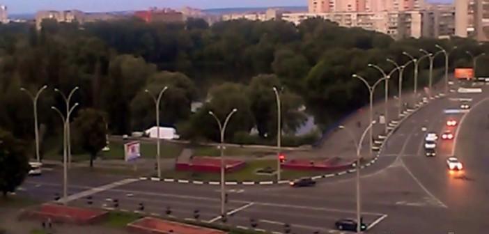 дтп-харьковский-мост