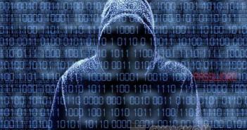 кибернаступление на Курск