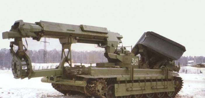 имр-1