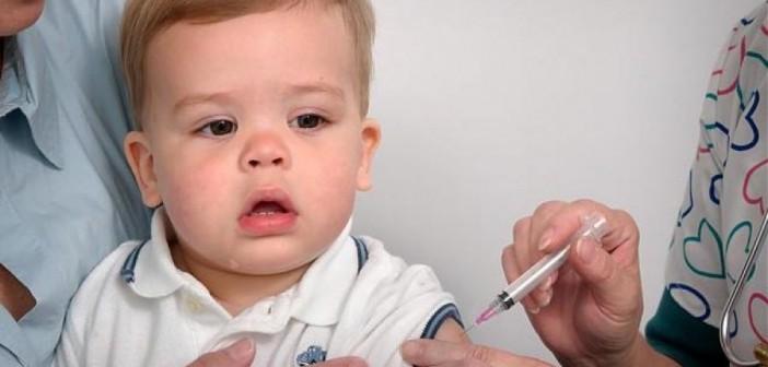 индийская вакцина