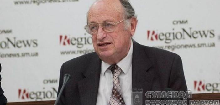 Марк Берфман