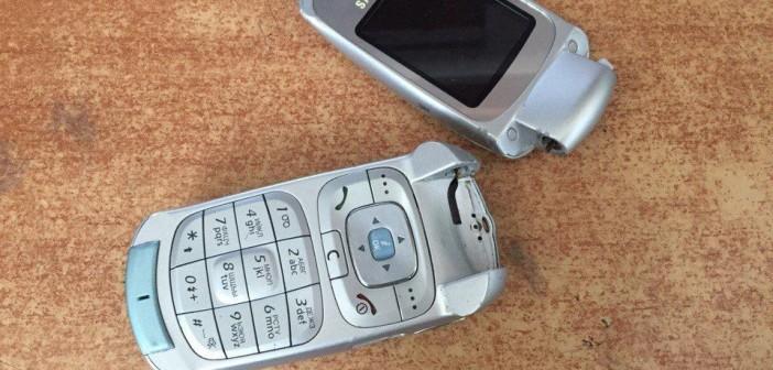 мобильник-сломан
