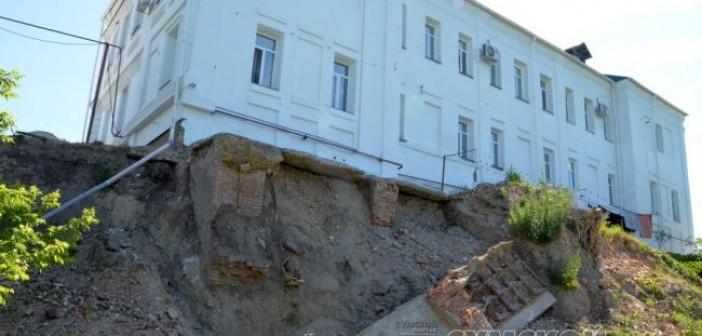 молченский-монастырь