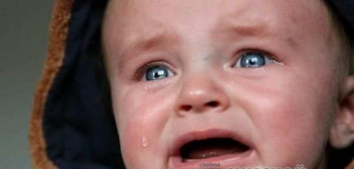 похищение-ребенка