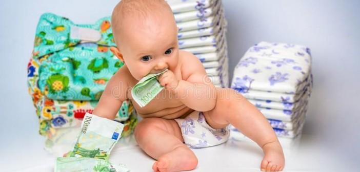 ребенок-с-деньгами
