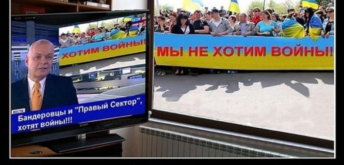 Удваивается финансирование кремлевской