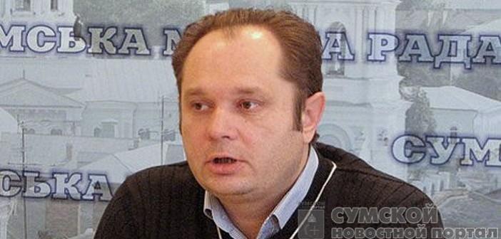 Виталий Шилов