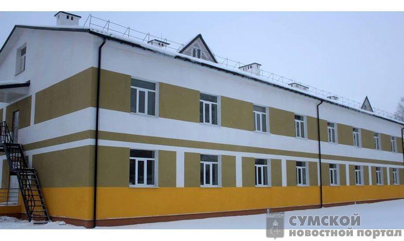 58-я-общежитие