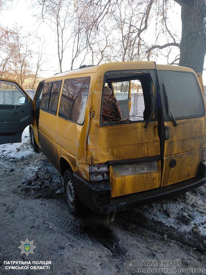 дтп-харьковская-фольксваген