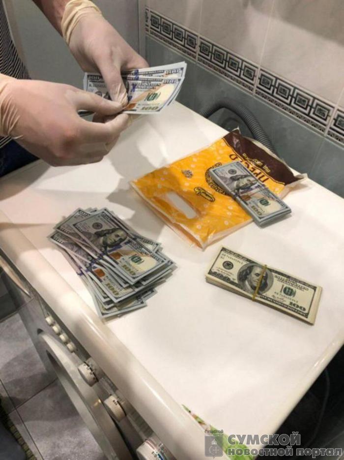 деньги-судьи-спиридоновой