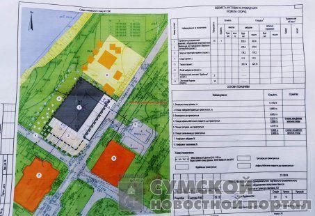 заливная-5-комплекс