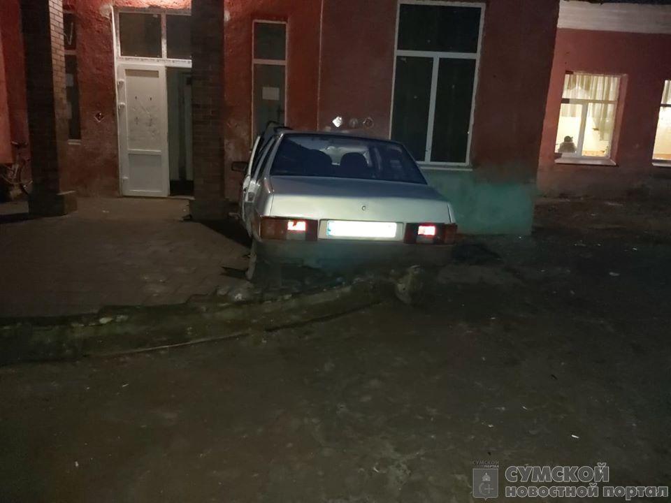 дтп-алтыновка-ваз-2