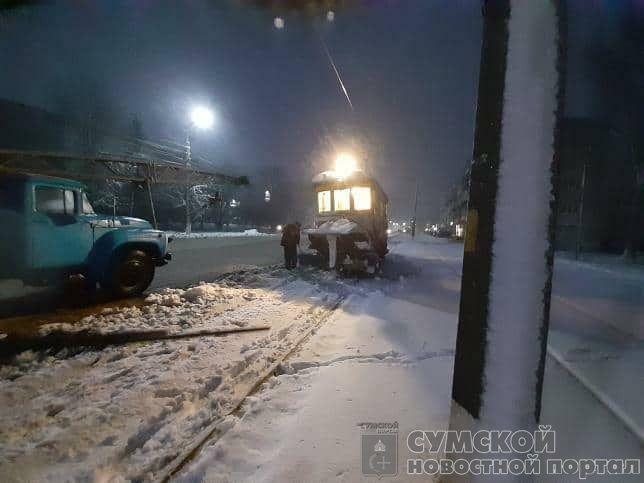 дтп-конотоп-трамвай-2