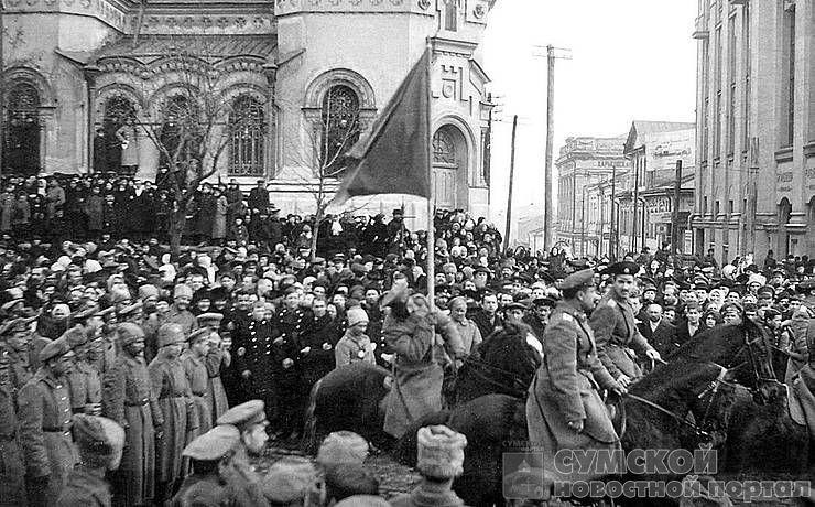 выставка-украинское-войско