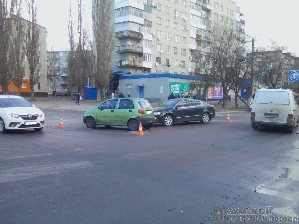 дтп-черниговская-матиз