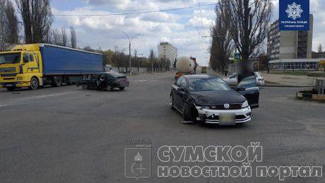 дтп-курский-джетта