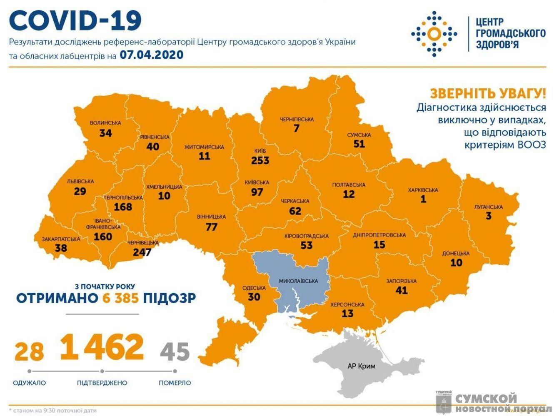 карта-цоз-0704