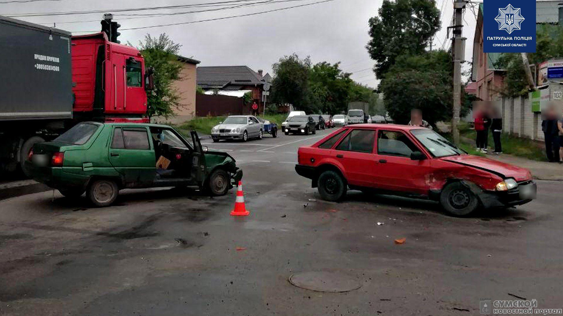 дтп-засумская-заз-форд