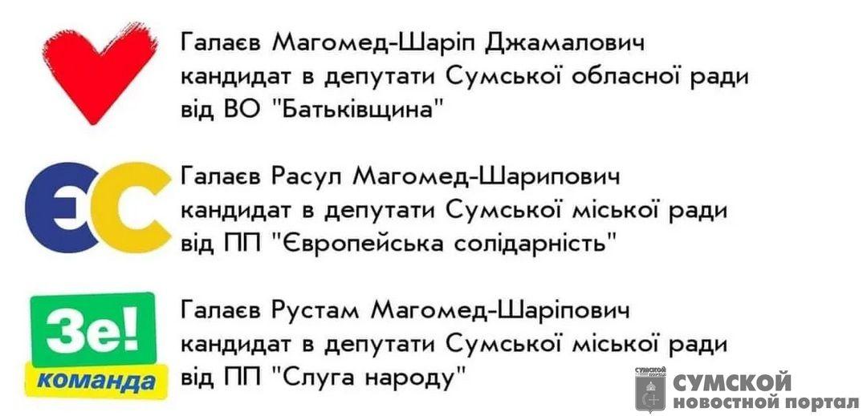 джамалович-выборы