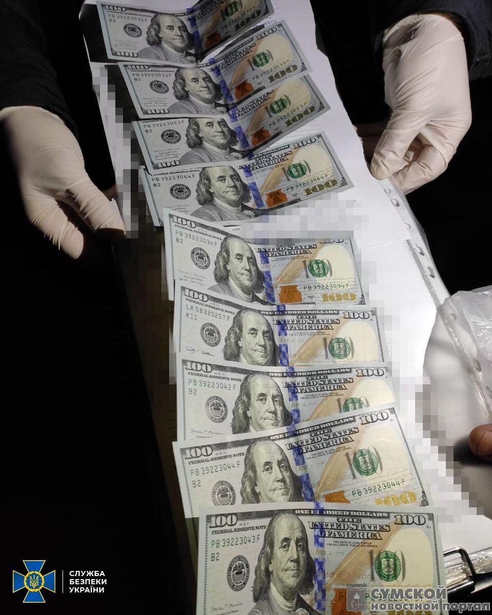 нелегалы-деньги