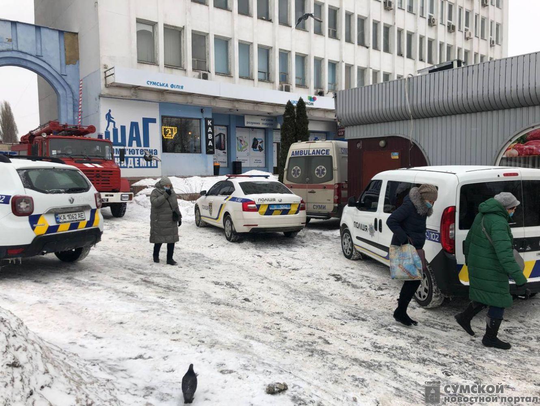 sumy-novosti-sbu-uchenija-telekom