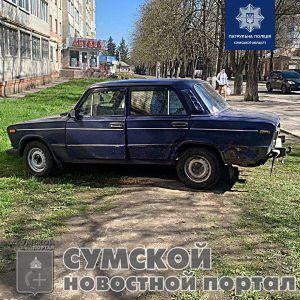 sumy-novosti-dtp-chernovola-vaz06