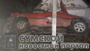 sumy-novosti-dtp-kirikovka-opel'