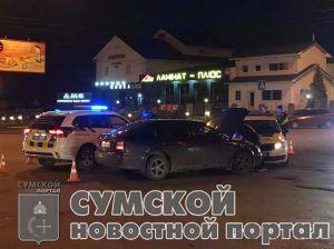 sumy-novosti-dtp-kondrat'eva-shkoda