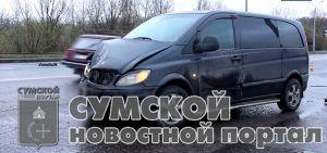 sumy-novosti-dtp-pobedy-vito