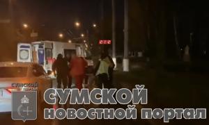 sumy-novosti-dtp-sadko-tojota
