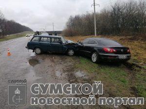 sumy-novosti-dtp-stec'kovka-fol'ksvagen