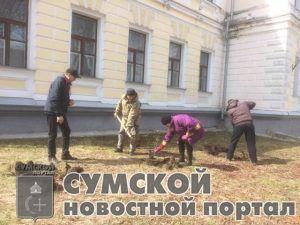 sumy-novosti-gluhov-rozy