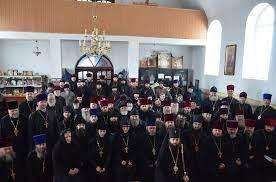 sumy-novosti-konotopsko-gluhovskaja-eparhija