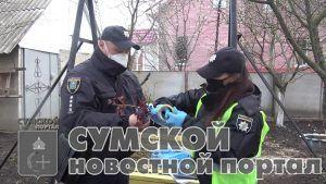 sumy-novosti-policija-rozy