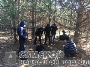 sumy-novosti-shostka-ubijstvo