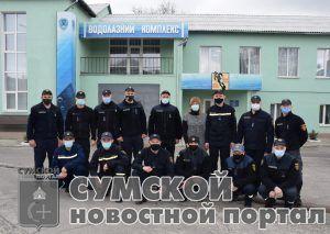 sumy-novosti-vodolaznyj-kompleks-romny