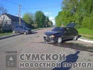 sumy-novosti-dtp-holruzhevka-vaz